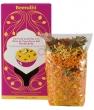 Curry de Lentilles à la Noix de Coco façon Dal Pondichéry Beendhi