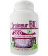 Draineur Bio 400mg 200 GPH Diffusion