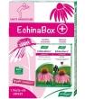 EchinaBox A. Vogel