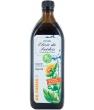 Elixir du Suédois 17.5% Dr.Theiss