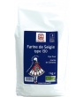 Farine de Seigle Type 130 en 1 Celnat