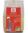 Flocons de Quinoa Celnat