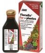 Floradix Fer + Plantes Salus