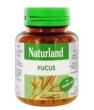 Fucus 75 Gélules Naturland