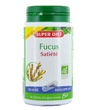 Fucus Satiété 90 Super Diet