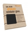 Gant exfoliant Ultimate Gommeur de Tanorganic