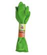 Gants en latex naturel FSC Droguerie Ecologique