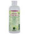 Gel hydratant à l'Aloe vera bio Belle et Bio