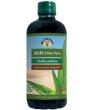 Gel d'Aloe Vera 946 Lily of desert