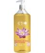 Gel Intime Fleur d'Oranger Calendula C'bio