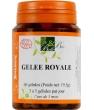 Gelée royale lyophilisée bio 60 gélules Belle et Bio