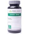 Ginseng Panax 90 gélules Equi - Nutri