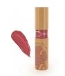 Gloss effet mat n°843 Rose foncé Couleur Caramel