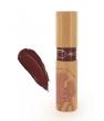 Gloss effet mat n°848 Brun Couleur Caramel