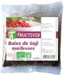 Goji Moëlleux Fructivia