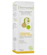Gommage doux visage hydratant lissant Dermaclay