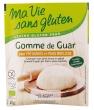 Gomme de Guar Ma Vie Sans Gluten