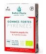 Gommes Protectrices des Pyrénées boite Ballot Flurin
