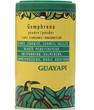 Gomphrena La plante de l'homme moderne 130 gélules Guayapi