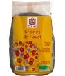 Graines de Pavot Celnat