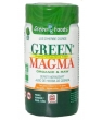 Green Magma Extrait de jus d'herbe d'Orge 320 Green Magma