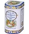 Gros sel de Camargue aux légumes bio Boîte Provence D Antan