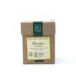 Hamac infusion Anti stress 15 mousselines n°6 Herbier De France