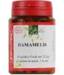 Hamamelis bio 200 Belle et Bio