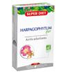 Harpagophytum Bio 20 ampoules de Super Diet