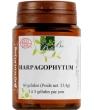 Harpagophytum Bio 60 gélules Belle et Bio