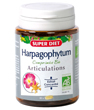 Harpagophytum Bio 80 Super Diet