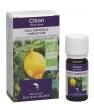 Huile essentielle Citron Dr Valnet