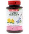 Huile d'Onagre Bourrache 200 Super Diet