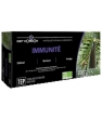 Immunité Bio Ampoules TEP 20 ampoules de Diet Horizon