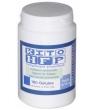 KITO HFP 180 han-biotech