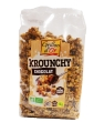 Krouchy familial Chocolat Grillon d'or