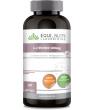 L Cystine 500mg 60 gélules Equi - Nutri
