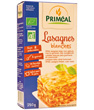 Lasagnes Blanches Primeal