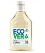 Lessive liquide écologique gamme Zéro sans parfum 1.5 Ecover