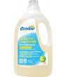 Lessive liquide ultra concentrée aux HE Bio Ecodoo
