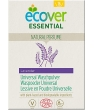 Lessive poudre Universelle 1,2 Ecover