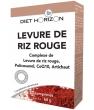 Levure de Riz rouge 60 Diet Horizon