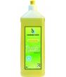 Liquide vaisselle concentré Harmonie Verte