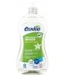 Liquide vaisselle douceur fleur d'oranger Ecodoo
