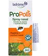Lot Spray nasal Propolis et Echinacéa 30ml + stick nez Ladrome