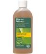 Lotion capillaire anti chute et santé des cheveux Douce Nature