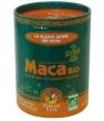 Maca Bio 340 comprimes 500 mg en boite ECOCAN Flamant Flamant Vert