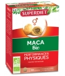 Maca Bio 90 Super Diet