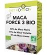 Maca Force 3 bio 60 Diet Horizon