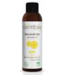 Macérât huile de pâquerettte beauté du buste Centifolia